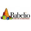 babeliocaree